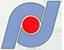 www.guolvjinghua.com