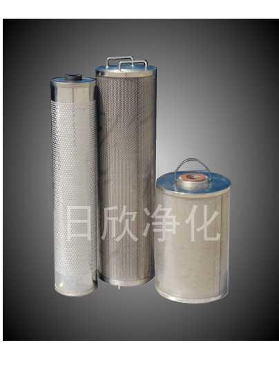 离子交换树脂滤芯,抗燃油滤芯,LUC,LYC-40C,颇尔PALL滤油机,LYC-C50,CS-AL-4