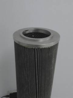 新乡市日欣净化汽轮机油LYC-B滤油机