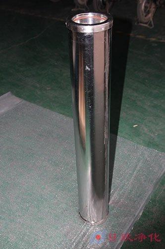 替代0653FAG39Z离子(降酸值)滤芯