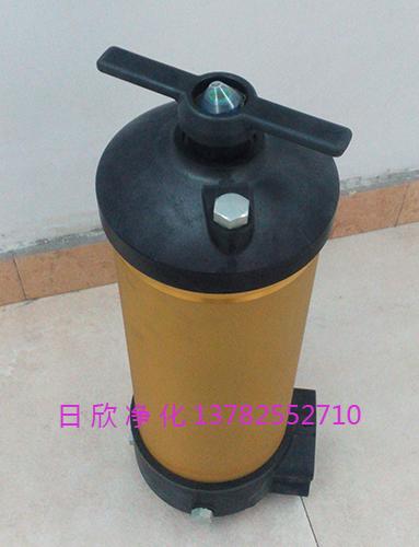 HH8314F40**XBR24DC替代液压油PALL滤芯