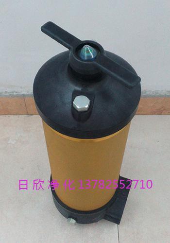 过滤器HC8314FKP39ZPALL过滤器机油高品质