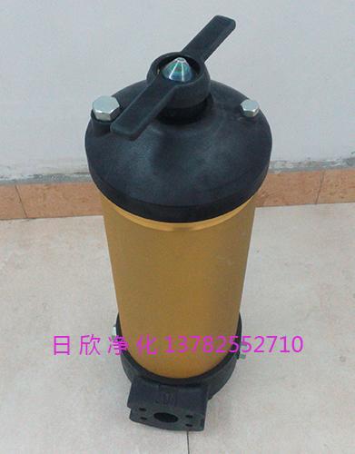 滤油机厂家机油HH8314F40**XBR24DCPALL滤芯滤油机厂家实用