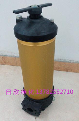 液压油HH8314F40++XB1国产化8314过滤器