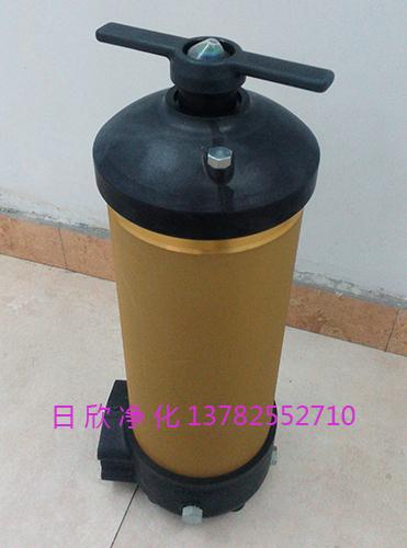 8314低压过滤器HC8314FKP39Z国产化液压油滤油机