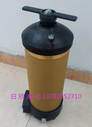工业齿轮油滤油机厂家净化设备增强HH8314F40KNUBR24DC过滤器PALL