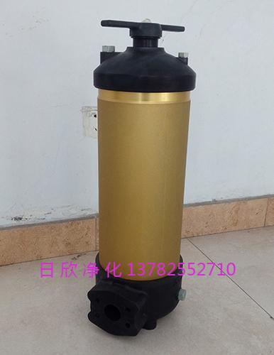 国产化HH8314F40++XBR24DC8314过滤器液压油