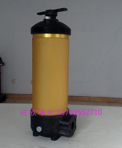 液压油8314滤芯HH8314F40**XBR24DC过滤国产化
