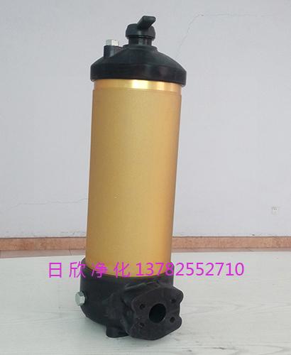 液压油HC8314FKP39Z净化8314低压过滤器国产化