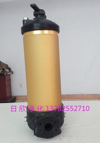 滤油机厂家HH8314F40**XBR24DC国产化润滑油8314