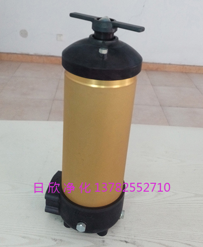 替代HC8314FKN39H8314过滤器过滤器液压油