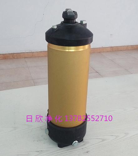 8314低压过滤器国产化液压油滤油机HC8314FKP39Z