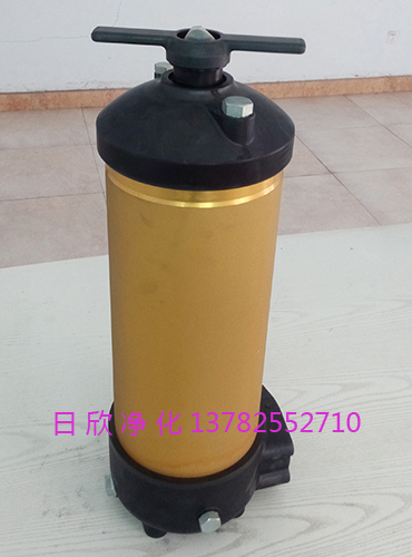 滤芯PALL滤油机厂家替代HH8314F40++XB1工业齿轮油