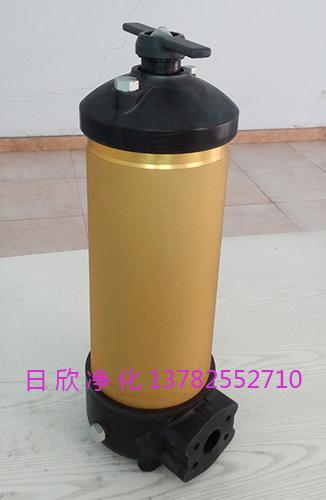 HC8314FKN39H8314过滤器替代液压油过滤器