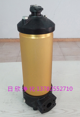 替代液压油8314HH8314F40++XBR24DC
