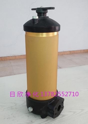 实用滤油机厂家滤油机厂家机油HH8314F40**XBR24DCPALL滤芯