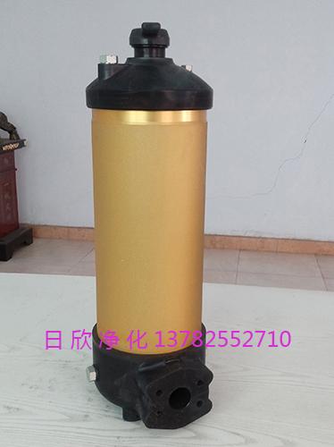高级PALL滤芯过滤器齿轮油HC8314FKN39H