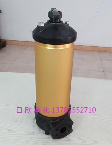 润滑油HH8314F40++XBR24DC优质过滤器过滤器PALL
