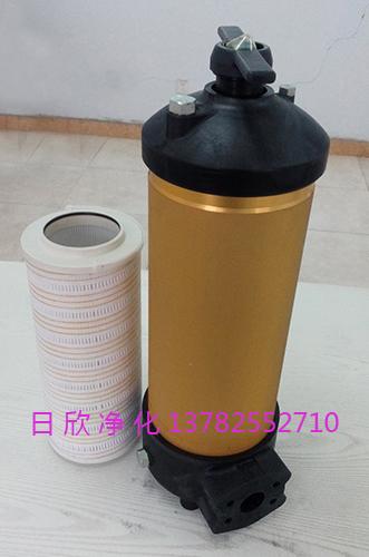 国产化净化设备抗磨液压油8314HH8314F40KNUBR24DC
