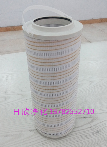 PALL过滤器过滤器HH8314F40KNUBR24DC工业齿轮油国产化