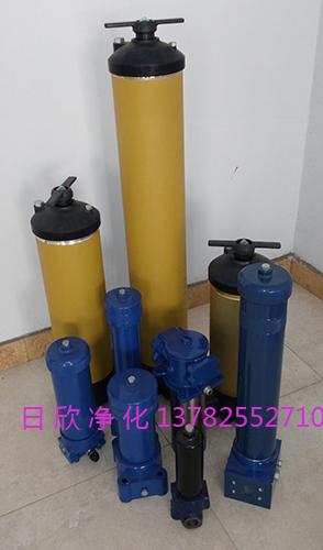 过滤器厂家润滑油7400过滤器7400过滤器替代