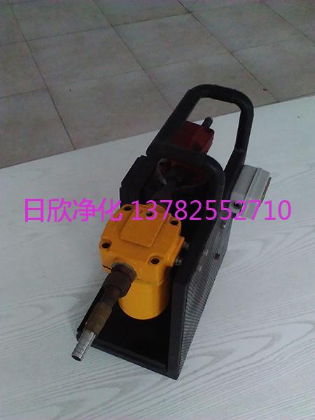 滤油机高档机油小型滤油机BLYJ系列