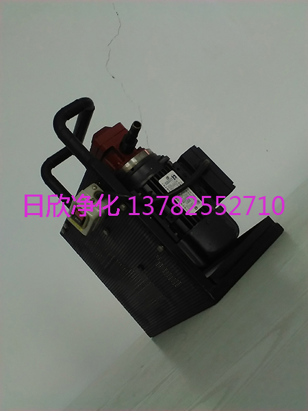 高配置BLYJ-10便携式滤油机滤油机厂家齿轮油