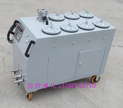 精密过滤机滤芯CS-AL系列液压油高级