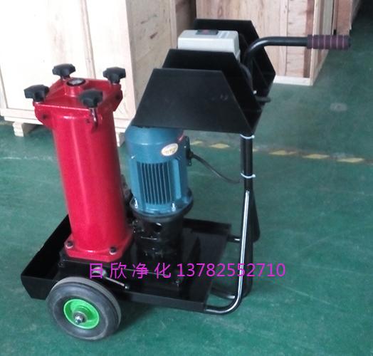 机油OF5M10P6X2B03B过滤器国产化过滤车