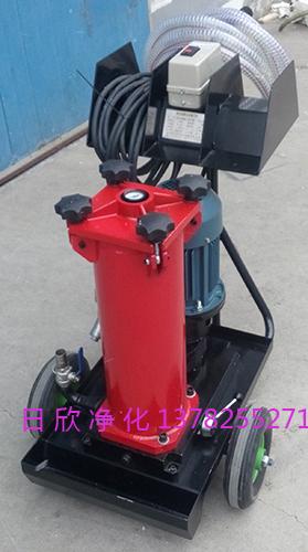 过滤器OF5M10P6X2B03B机油国产化过滤车