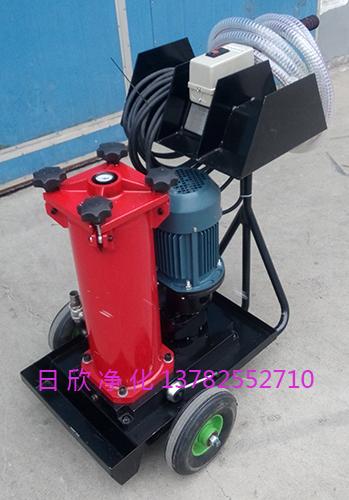 OF5S10P3K1B40D抗磨液压油HYDAC净油机国产化滤芯