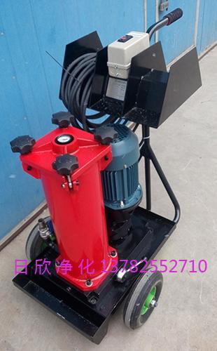 液压油替代贺德克滤油机OF5S10V6L1A20B