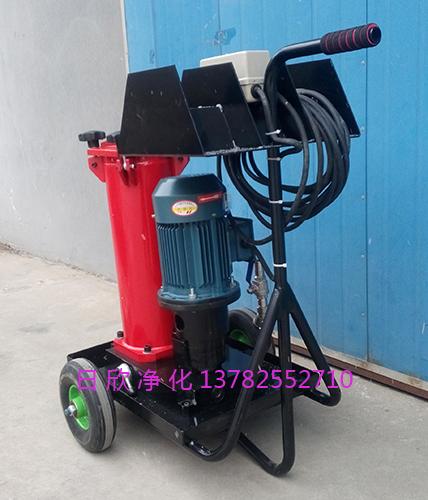 油过滤替代OF5L10V3N1A03E柴油净油机