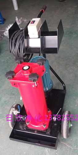 替代抗磨液压油贺德克净油机过滤器OF5S10V1T2A03D