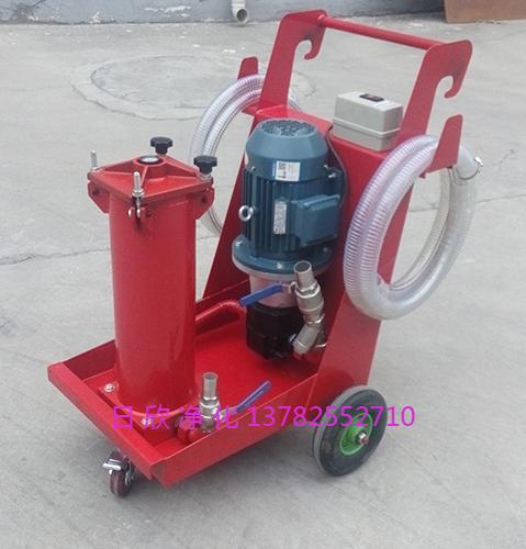 国产化润滑油OFU10V1N3B40B贺德克滤油机