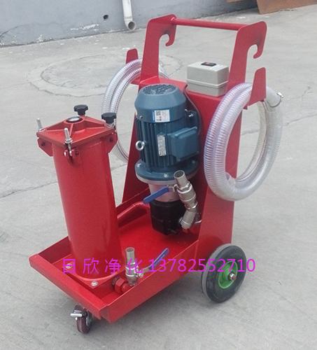液压油滤芯厂家贺德克滤油机OFU10V1N2B03B替代