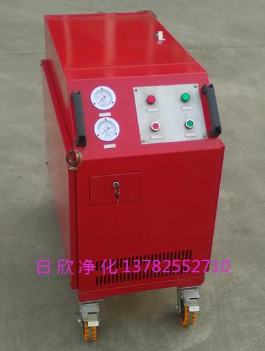 耐用箱式滤油机工业齿轮油滤芯LYC-C系列