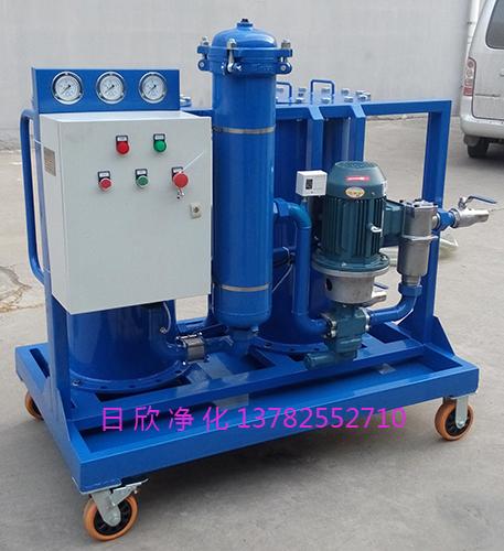 不锈钢燃油高固含量过滤车油过滤LYC-G