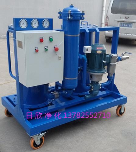 LYC-G系列高固含量滤油车高档滤芯液压油