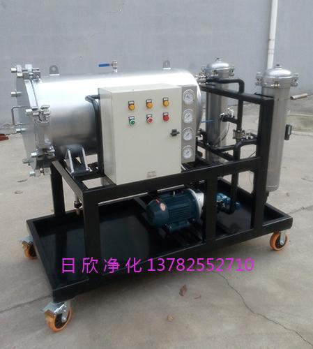 颇尔滤油机工业齿轮油国产化滤芯HCP200A38050K-C