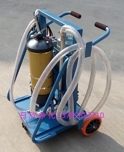滤油机厂家抗磨液压油替代pfc8314PFC8314U-100-H-KZ