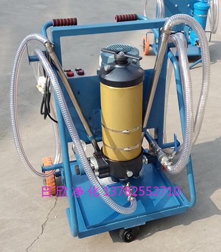 PFC8314-150-H-LZPFC8314抗磨液压油净化设备替代