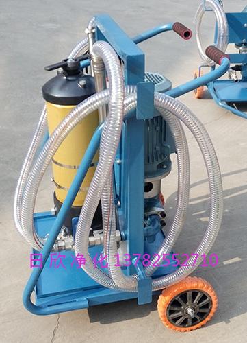 机油净化设备国产化PFC8300-100-H-KS-YVpfc8314