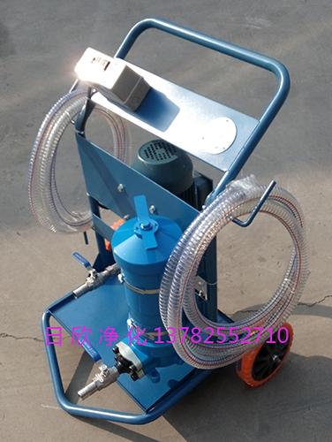 PFC8924-25-ZKS颇尔过滤机净化齿轮油替代