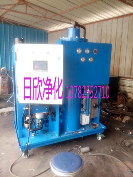 国产化颇尔净油机HVP170R3KPHC过滤液压油