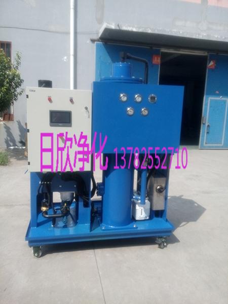 HNP021M5KSHN润滑油国产化日欣净化PALL滤油机