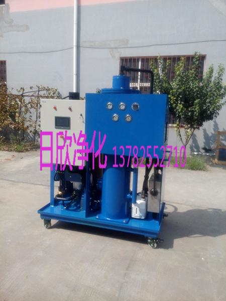 过滤器厂家颇尔过滤机液压油国产化HVP100R3KPHC