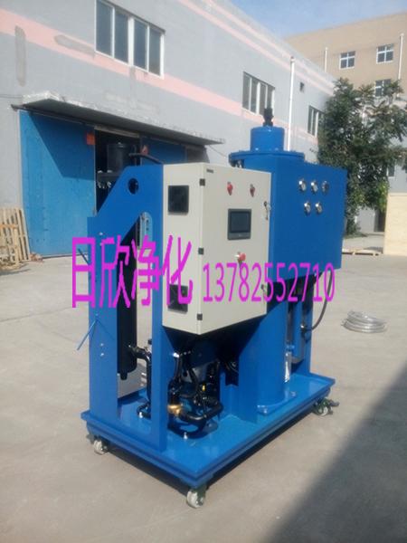 国产化HVP170R3KTHS润滑油滤油机厂家PALL滤油车