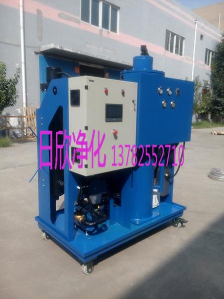 HNP073R3ANHBTYCH02国产化抗磨液压油过滤器厂家PALL滤油车