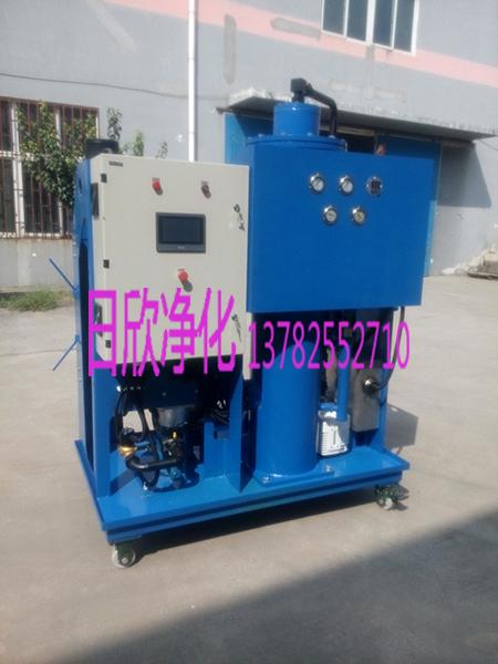 替代PALL过滤机液压油净化设备HNP021AS4KPZC